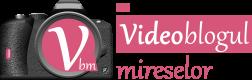 logo-vbm-02