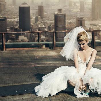 foto-wedding-01
